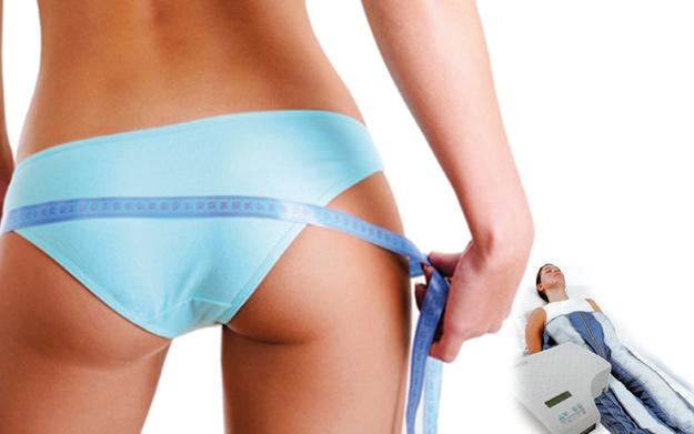¿Cuestiones que debes tener en cuenta a la hora de seleccionar un Dispositivo de Presoterapia?
