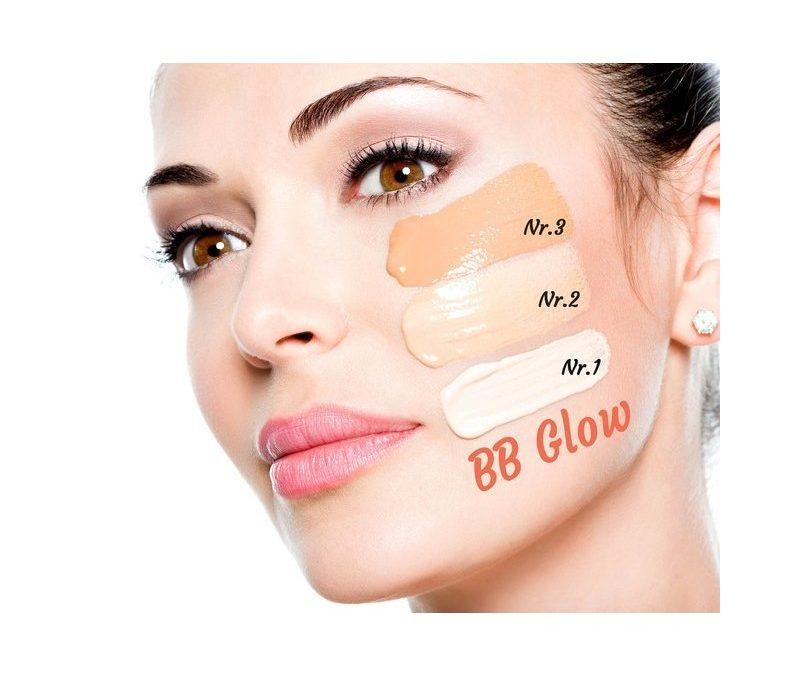 ¿Origen del BB Glow, ventaja y desventaja de esta técnica con otras de maquillaje semipermanente?
