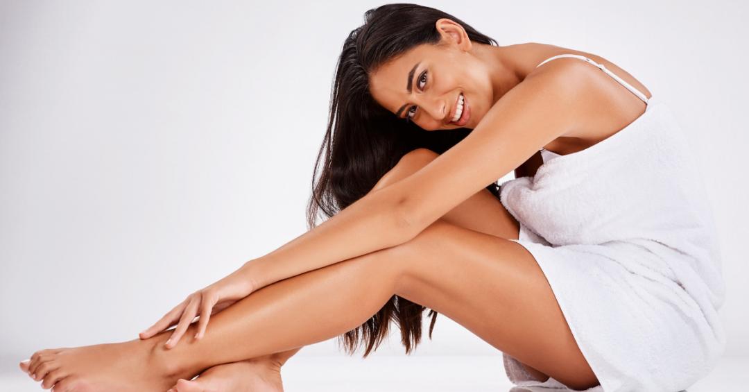 Layering, embellecer la piel a Capas o por superposición