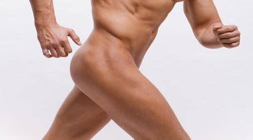 Depilación masculina: Sensibilidad, numero de sesiones necesaria, duración de cada sesión, resultados y zonas deaplicación