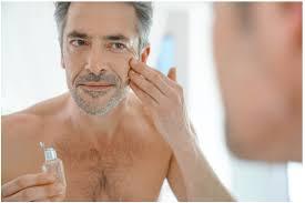 La importancia del cuidado de la piel masculina