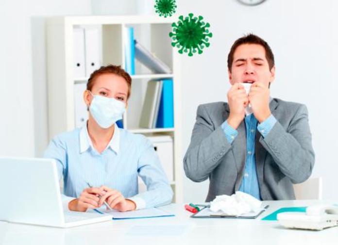 En el Grupo NutriDermoVital Seguimos a tu lado durante la pandemia del Covid-19