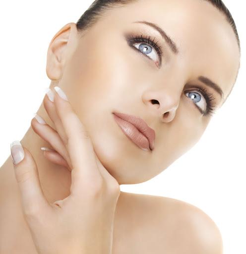 Proteoglicanos, el oro que ha revolucionado la cosmética 'flash de los hits beauty'