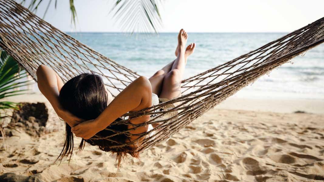 Cuidados POST-Verano BÁSICOS, Hidratación, exfoliación y reparación