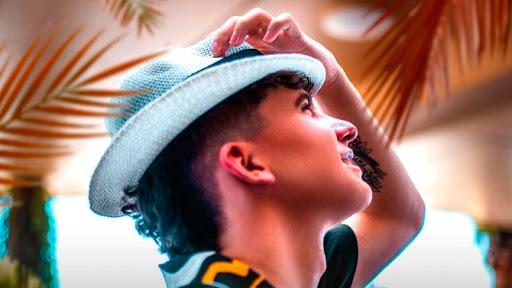 Los especialistas en dermoestética desaconsejan los tratamientos con láser en verano