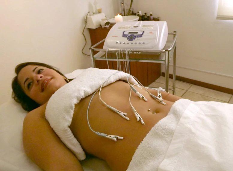 Celuloliposis o electrolipólisis ¿qué es y en que consiste?