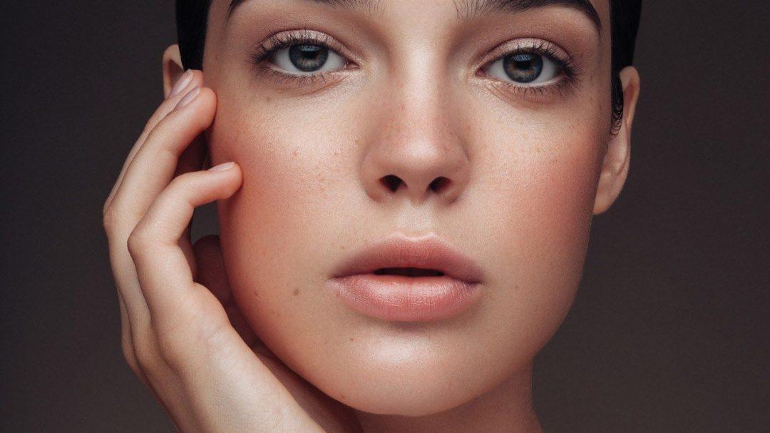 ElBakuchiol(Fitoretinol) más conocido por el retinol vegano, Una alternativa Natural al Retinol