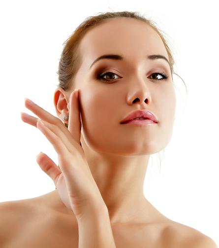 La calamina, para deshacernos del acné y aliviar y calmar la piel