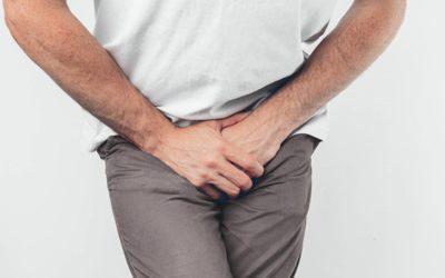 Mejor salud sexual masculina con HIFEE (Tecnología de campo Electromagnético Enfocado de Alta intensidad) mejora la disfunción eréctil y la eyaculación precoz.