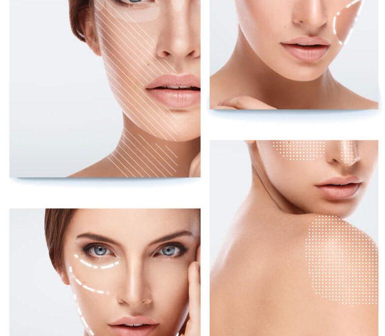 Todo está en los genes. La belleza de la piel, su vitalidad, ¿cuándo empezará a arrugarse? El test geneticoSkinDNA